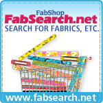 fabric search