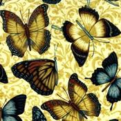 Picture for category Nature Fabric