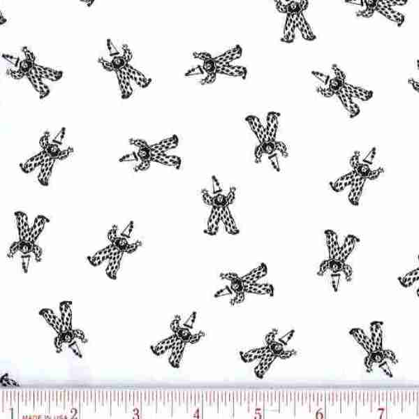 Page not found 4my3boyz fabulous fabrics by the fat for Black and white childrens fabric