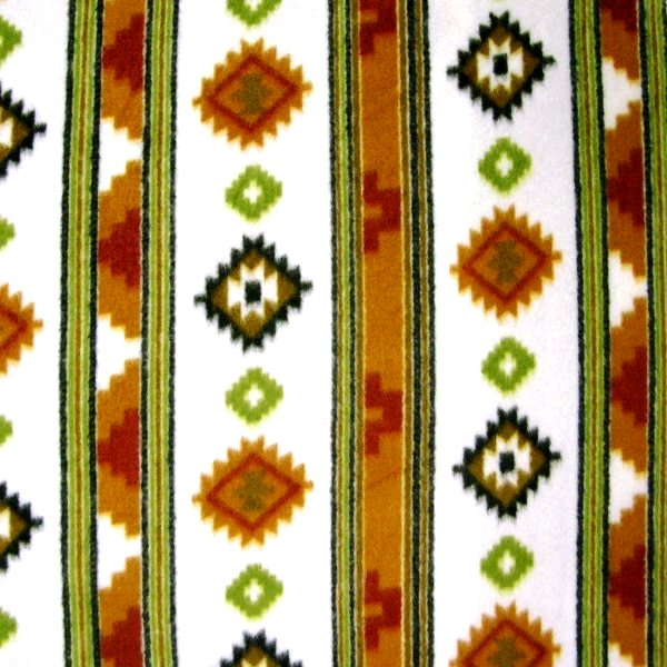 fleece fabric southwestern designs in stripes 4my3boyz fabulous fabrics by the quarter and