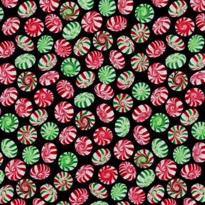 red and green sparkles - photo #34