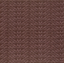 Picture of Danscapes Architectural Roof Shingles Dark Plum Wood Cotton Fabric