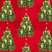 Picture for category Holiday Fabric