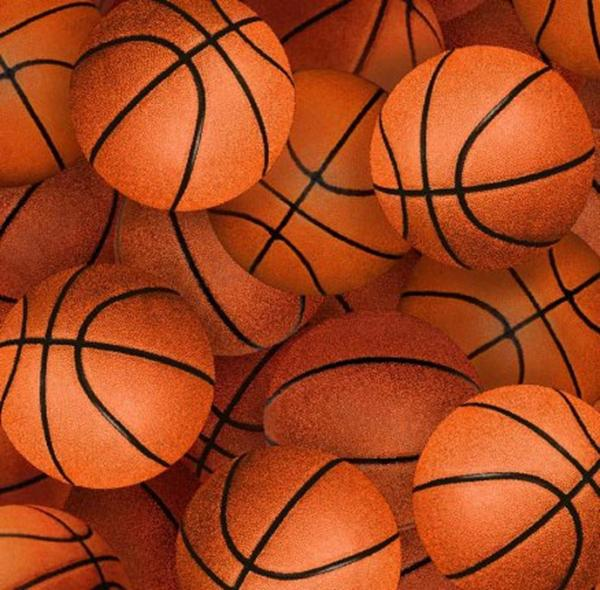 Picture for category Basketball - NBA Fabrics