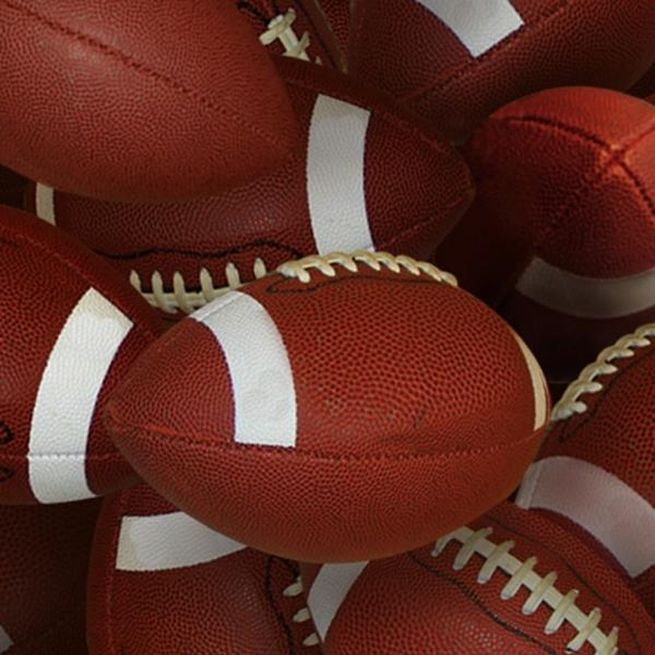Picture for category Football Fabrics