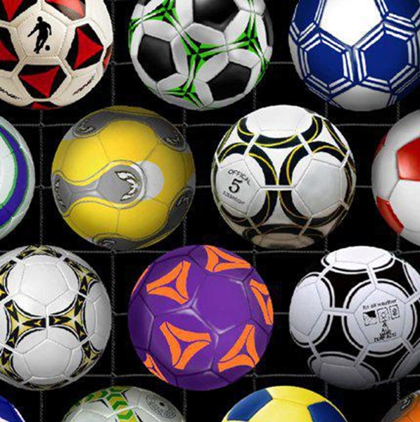 Picture for category Lacrosse - Soccer Fabrics