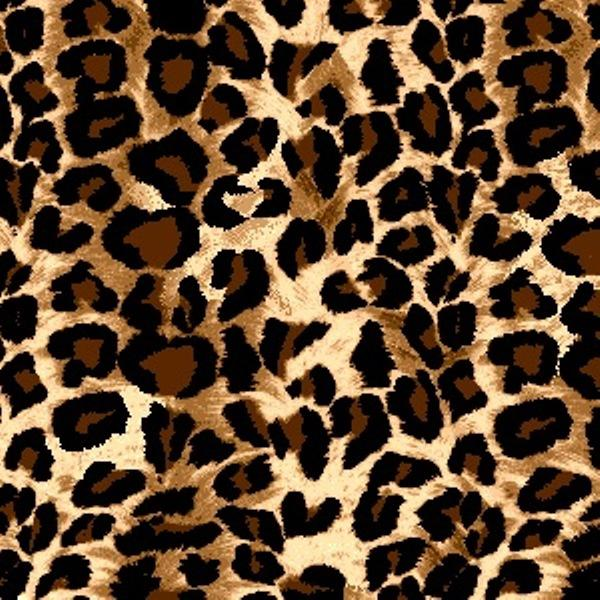 Picture for category Camouflage - Fur Fabrics