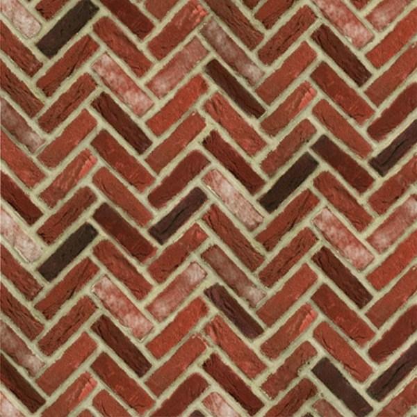Image Gallery herringbone brick