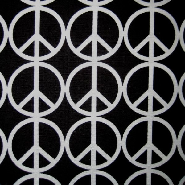 Picture for category Peace Love Fabrics