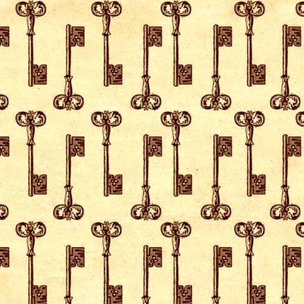 Picture for category Vintage Items Fabrics