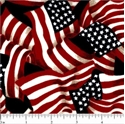 Picture for manufacturer Choice Fabrics, Inc.
