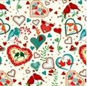 Picture for manufacturer Clothwork Textiles