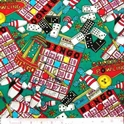 Picture for manufacturer Concord House Fabrics
