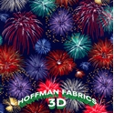 Picture for manufacturer Hoffman California Fabrics