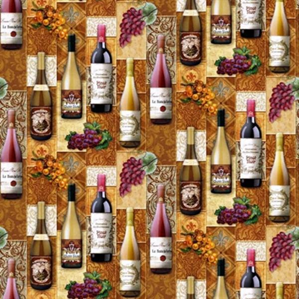 Picture for category Wine - Beer Fabrics
