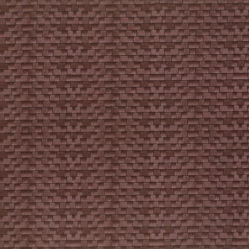 Cotton Fabric Nature Fabric Danscapes Architectural