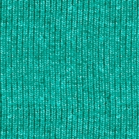 Picture of Sweet Season Sweater Blender Aqua Knit Cotton Fabric