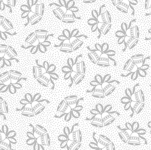 Cotton Fabric - Novelty Fabric - Something Old Something New Wedding ...