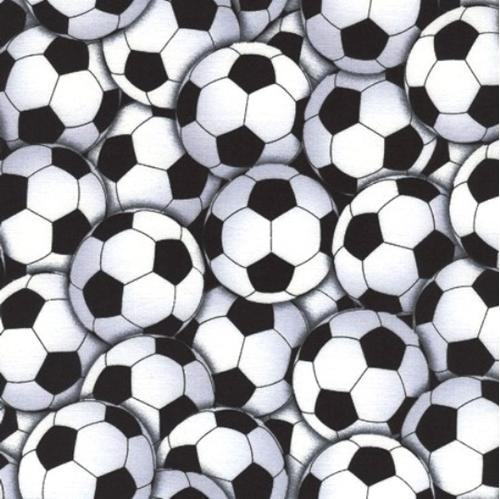 cotton fabric sports fabric soccer balls soccer ball lacrosse clipart helmet images lacrosse clipart and graphics