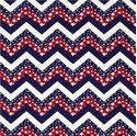 Picture for manufacturer Made in America Fabrics