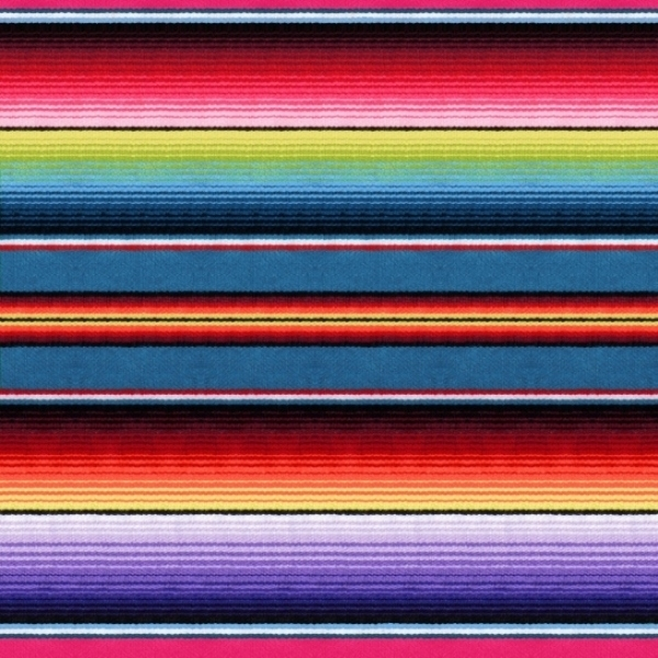 Picture for category Mexican Fabrics